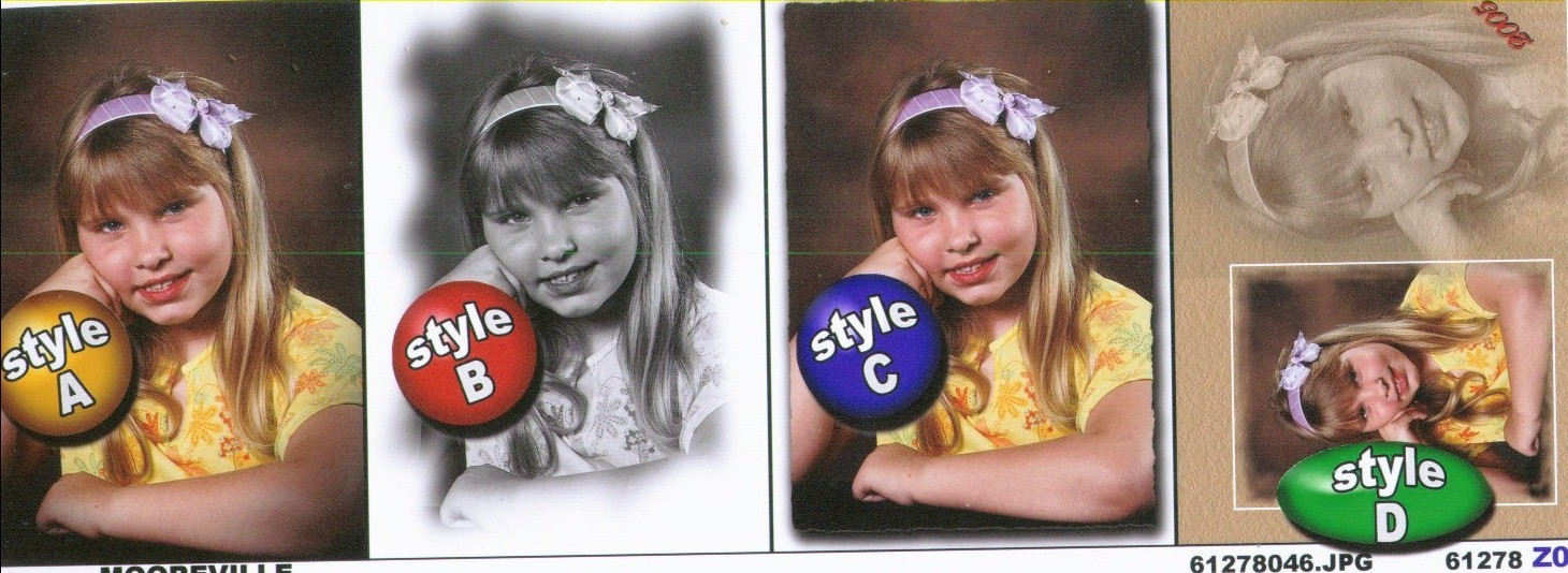 MISSY EDGEWORTH,S SCHOOL PHOTOS